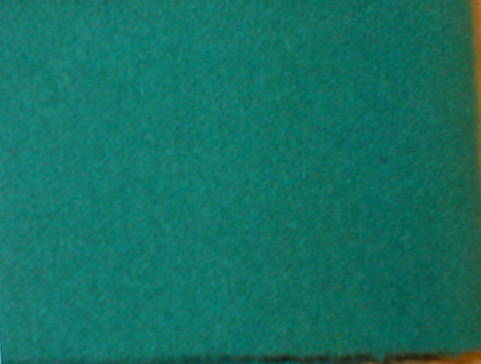 Teal. Pop Design For Living Room. Decorating A Living Room With Brown Leather Furniture. Living Room Suites. Modern Antique Living Room. Living Room Interior Design Pictures. Living Room With Bar Design. Net Curtains For Living Room. Www Living Room Ideas